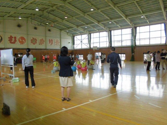 浜松市立相生小学校