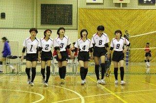 開成 浜松 中学校 市立
