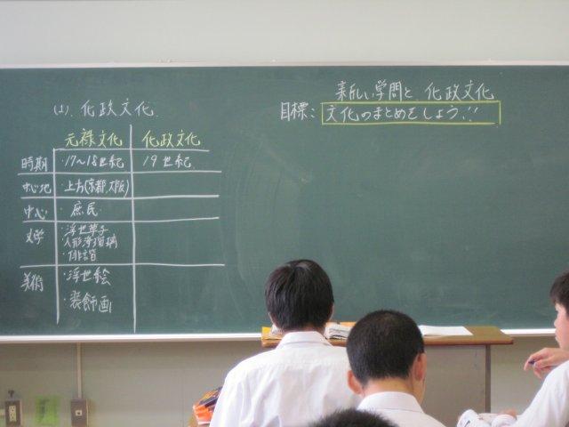 化政文化について学習しました ... : 不規則動詞の活用 : すべての講義